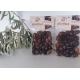 Kalamata olivy OLIVITSA s kôstkou 250g