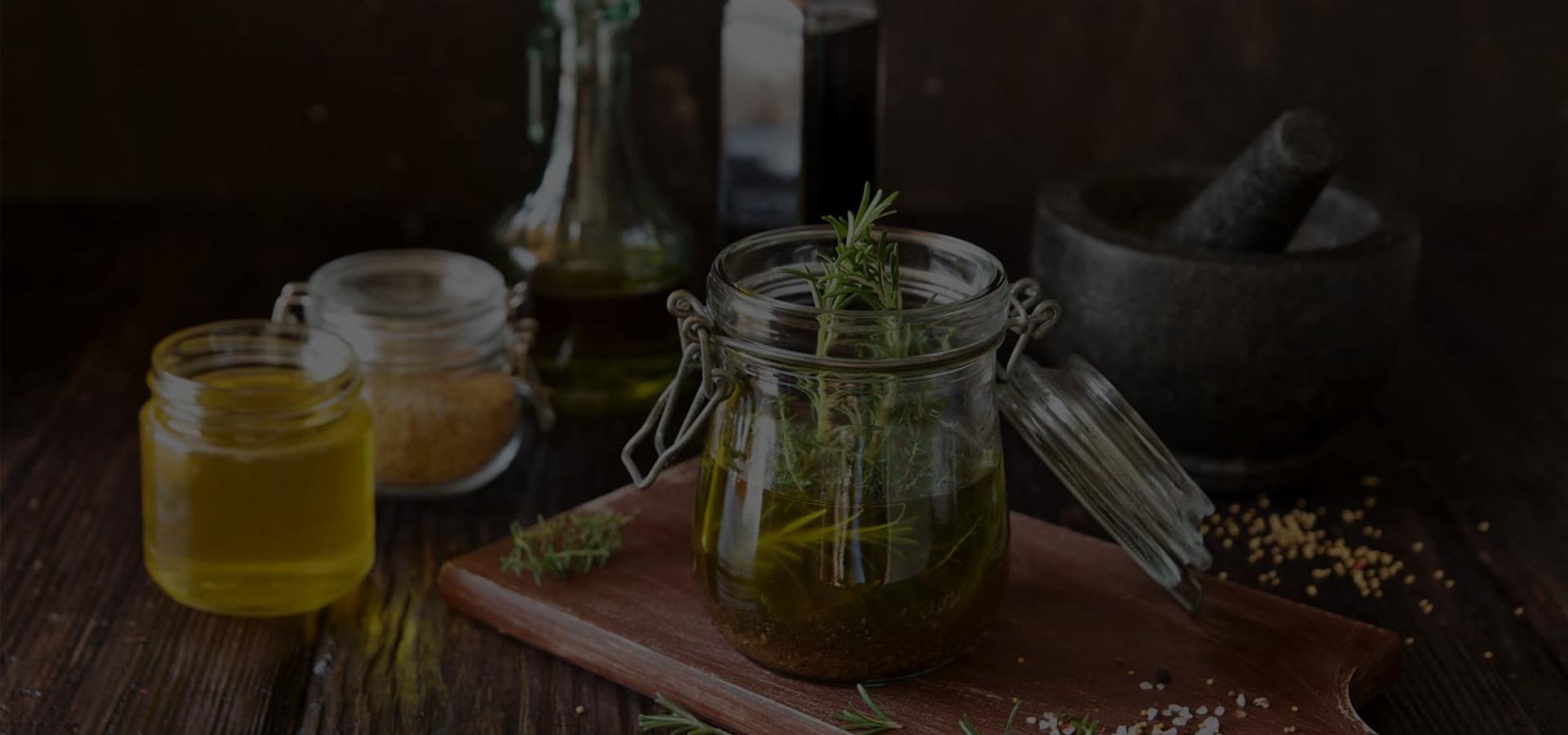 Extra panenský olivový olej najvyššej kvality priamo z Grécka